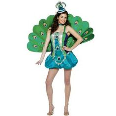 funny halloween costume ideas for girls