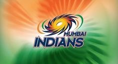 Mumbai Indians players list and Schedule
