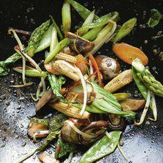 Wok-Gemüse https://www.yumpu.com/de/document/view/36589061/asia-kuche