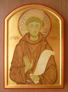 Francis of Assisi. Francis Of Assisi, St Francis, Princess Zelda, Disney Princess, Opera, Disney Characters, Fictional Characters, Saints, Religion
