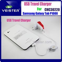 Best Sale USB Retractable Cable For Samsung Galaxy, View usb cable for samsung galaxy tab p1000, Veister Product Details from Shenzhen Veister Tech Co., Ltd. on Alibaba.com