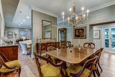 Savannah Custom Home Builders & Remodelers