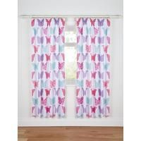 Vintage Butterfly Curtains (Pair), http://www.littlewoodsireland.ie/vintage-butterfly-curtains-pair/1407794842.prd
