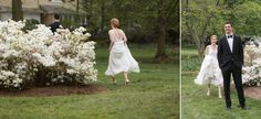 First Look, Sherwood Gardens, Baltimore, Wedding, Sachs Photography, Artful Weddings, Baltimore Wedding, Classic Wedding Photography, Garden First Look