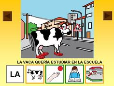 Spanish Teacher, Speech And Language, Speech Therapy, Literacy, How To Plan, Crafts, Short Stories, Preschool Spanish, Autism Activities
