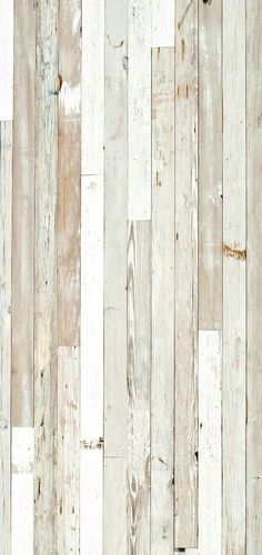 White Wood Iphone Samsung Wallpaper