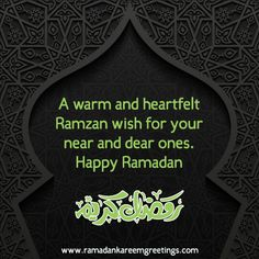 Happy Ramadan Wishes for friends 2020 are an excellent way of bringing people closer to one another and should be adopted this Ramadan Mubarak. Wishes For Friends, Wishes For You, Ramzan Wishes, Ramadan Mubarak, Islamic Quotes, Forgiveness, Messages, Sayings, Serenity