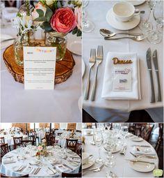 The West Mill Wedding Photographer Waves Photography, Reception Ideas, Daffodils, Birmingham, Wedding Venues, Photographs, Table Decorations, Flower, Diy