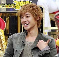 Kdrama, Celebs, Asian Celebrities, Kpop, Period, Prince, Angel, China, Heart