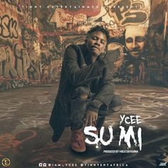 MUSIC  VIDEO: Ycee  Su Mi   VIDEO: Ycee  Su Mi With Omo Alhaji still burning up the airwaves Ycee jumps on the trap wave with his latest effort entitled Su Mi. Su Mi is off the rappers forthcoming EP  The First Wave Enjoy!DOWNLOAD MP3 / AUDIO  MUSIC VIDEO