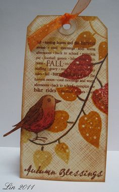 tag for Scramble #25 by quilterlin, via Flickr