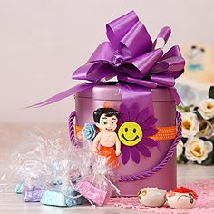 Kids Rakhi with Chocolates in a Gift Box Chocolate Hampers, Chocolate Boxes, Cadbury Chocolate, Chocolate Gifts, Raksha Bandhan Gifts, Rakhi Gifts, Handmade Chocolates, Gift Hampers, Craft Jewelry