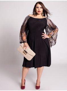 vestidos cortos de fiesta para señora de 40 años   Ropa ...