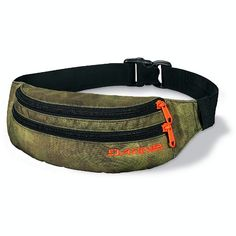 Pin it! :)  Follow us :))  zCamping.com is your Camping Product Gallery ;) CLICK IMAGE TWICE for Pricing and Info :) SEE A LARGER SELECTION of fanny packs and waistpacks at http://zcamping.com/category/camping-categories/camping-backpacks/fanny-packs-and-waistpacks/ - fanny pack, waist pack,  camping, backpacks, camping gear, camp supplies - Dakine Classic Hip Pack, Timber « zCamping.com