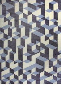 Paco Rugs - Classic and Contemporary Artisan Rugs Classic Rugs, Floor Rugs, Artisan, Floor Covering, Flooring, Contemporary, Carpets, Living Room, Home Decor