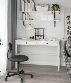 Ikea desk - hemnes $170
