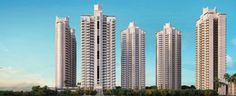 ATS Tangerine providing 2,3 and 4 BHK apartments to the people who are in searching of luxurious apartments with all kind of modern amenities in Gurgaon,sector 99A.