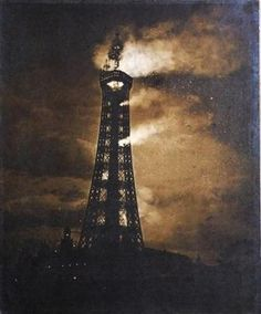 On 14 May The Blackpool Tower celebrated its Anniversary! Take a look at this history of The Blackpool Tower. Paris Torre Eiffel, Paris Eiffel Tower, Old Pictures, Old Photos, Blackpool England, Seaside Resort, Cheap Hotels, Beach Hotels, Monuments