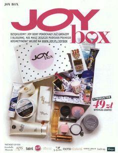 Joy #bydziubeka #jewelry