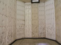 padded cells - Google Search