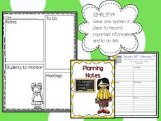 Mrs Jump's class: FREE Kindergarten Common Core Recording Sheets for Assessment Organization Station, Teacher Organization, Kindergarten Classroom, Classroom Ideas, Gadgets, Beginning Of School, Sunday School, Guided Math, New Teachers