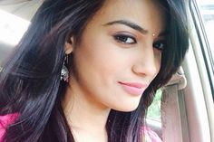 Surbhi Jyoti latest wallpapers - Surbhi Jyoti Rare and Unseen Images, Pictures, Photos & Hot HD Wallpapers