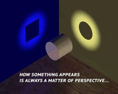 #perspective