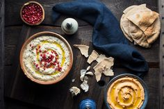 How To Make Amazing Food Photography Compositions Every Time - We Eat Together