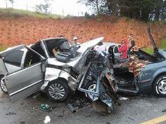 #News  Acidente na BR-494 deixa morto e feridos em Carmo da Mata