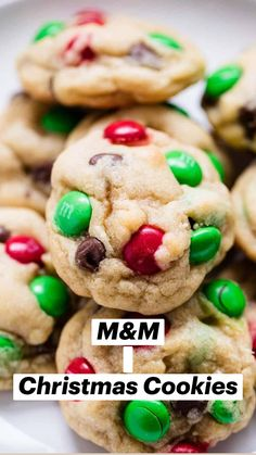 Holiday Cookies, Holiday Desserts, Holiday Baking, Holiday Recipes, Xmas Food, Christmas Sweets, Christmas Cooking, Yummy Snacks, Delicious Desserts