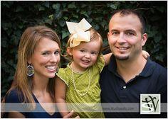 somerset- ky-family-photos3 Family Photography