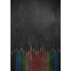 PC2208-Pencils-Backdrop.jpg (500×500)