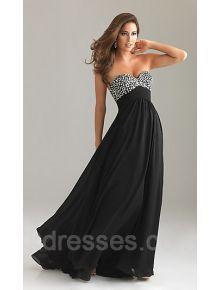 Long Prom Dresses|ykdresses