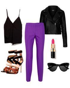 Estilo blogger: los 10 looks y las prendas claves para lucir tan chic como ellas LE BLOG DE BETTY