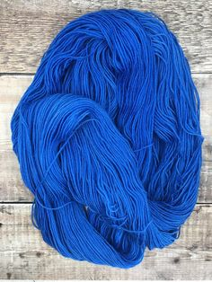 Your place to buy and sell all things handmade Knitting Wool, Hand Dyed Yarn, Leicester, Merino Wool Blanket, Etsy Shop, Throw Pillows, Lace, Color, Toss Pillows