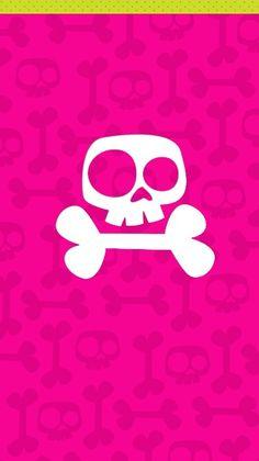 http://doodledpop-themes.blogspot.com/2014/10/trick-or-treat-wall-pack.html?m=1