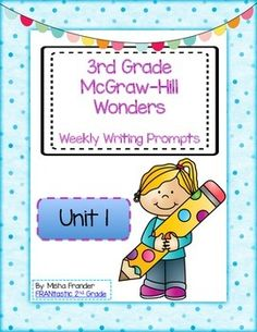 McGraw Hill Education IELTS 2nd Edition PDF Free Download | [PDF] [Free]