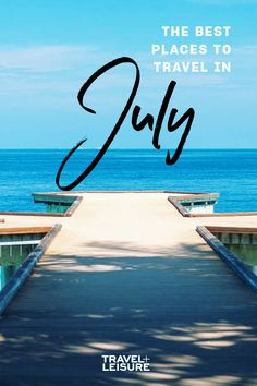 Whether you decide to travel afar or treat yourself to a #localvacation, we hope you'll be ready to #celebrate this #summer season. #travel #summertravel #adventuretravel #NewYorkCity #Maldives #California #CapeCod