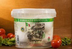 mozzarella packaging - Google Search