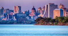 Porto Alegre é demais. Amo minha cidade! . Conheça nosso banco de imagens de Porto Alegre em Preview.is | Agência Preview . #poa #portoalegre #poars #bah #curtopoa #agenciapreview #drone #a7rii #portraits #rs #instapoa #igerspoa #doleitorzh #lovepoa #artofvisuals #instagramhub #worldbestgram #turismoemPoA #turismonosul #portoalegreoficial #capitalgaucha #poabela #porairs @instagood @instagram @instagrambrasil #worldbestgram #natgeo #naturediversity @zerohora @sonyapha @igersbrasil #like4like…