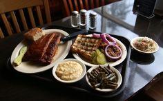New barbecue joints making Lexington saucier, smokier than ever   Family   Kentucky.com