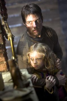 War of the Worlds Movie 2005 with Tom Cruise, Dakota Fanning -Steven Spielberg… World Movies, Sci Fi Movies, Horror Movies, Tom Cruise, Movies Showing, Movies And Tv Shows, Film Science Fiction, Fiction Film, Jurassic World 3