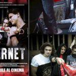 INFERNET, IL FILM DENUNCIA DALLE FORTI TEMATICHE SOCIALI - BOLLICINE VIP