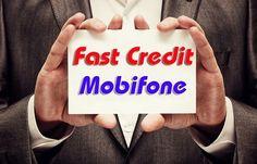 Tìm hiểu chi tiết dịch vụ Ứng tiền tự động Fast Credit của Mobifone  Dịch vụ Ứng tiền tự động Fast Credit của Mobifone cho phép thuê bao di động được ứng một số tiền nhất định khi chưa nạp được ngay tiền cho điện thoại của mình  Bên cạnh việc đăng ký 3G Mobifone để có thể truy cập mạng Mobile Internet trên điện thoại di động   http://dichvudidong.vienthong.com.vn/tin-tuc/tim-hieu-chi-tiet-dich-vu-ung-tien-tu-dong-fast-credit-cua-mobifone.html