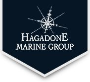 Are you looking for ideas to make most out of your day? Contact Hagadone Marine Group. They will help you in providing the biggest tips to ensure you're staying fueled for fun. Explore to learn more.