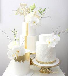 Birthday Cake Girls, 90th Birthday, Anniversary Parties, Anniversary Cakes, 100 Day Celebration, Girl Cakes, Sugar Flowers, Cake Art, Cake Toppers