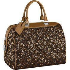 ❤…… Louis Vuitton Speedy ,㊣☄¬ ... ☭❈✿░