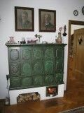 Stoves, Buffet, Cabinet, Storage, Furniture, Home Decor, Clothes Stand, Purse Storage, Decoration Home