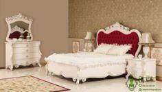 Furniture Kamar Set Model Terbaru www.jatipribumi.com Dalam desain suatu interior rumah atau hunian maka kamar tidur memiliki perhatian dari si pemilik rumah tersebut.