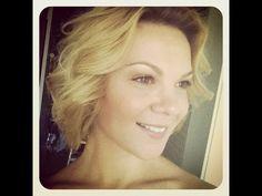 Eyebrow Shaping * Anastasia Brow Wiz *